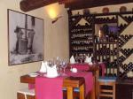 Finca De Las Salinas Hotel Picture 7