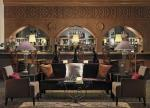 Saphir Palace Hotel Picture 35