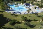 Saphir Palace Hotel Picture 16