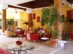 El Olf Hotel Picture 3