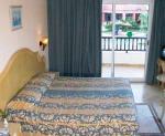 El Olf Hotel Picture 4