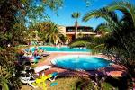 El Olf Hotel Picture 6