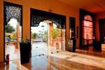 El Olf Hotel Picture 7