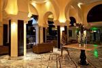 El Olf Hotel Picture 9
