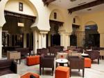 El Olf Hotel Picture 2