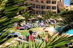 El Olf Hotel Picture 5
