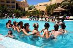 El Olf Hotel Picture 0