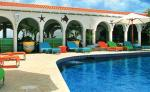 Holidays at Mount Cinnamon Hotel in St George's, Grenada