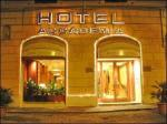 Accademia Hotel Picture 10