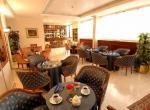 Aldobrandeschi Hotel Picture 7