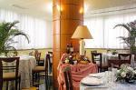 Appia Park Hotel Picture 4