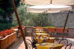 Appia Park Hotel Picture 3