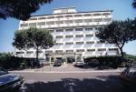 Aris Garden Hotel Picture 6