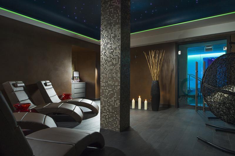 Hotel Artemide - room photo 11026194