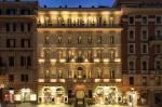 Artemide Hotel Picture 0
