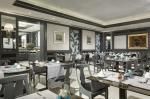 Artemide Hotel Picture 5