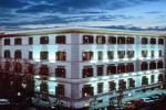 Atlante Garden Hotel Picture 3
