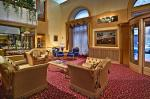 Best Western Mondial Hotel Picture 2