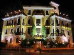 Bled Hotel Picture 2
