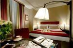 Dei Borgognoni Hotel Picture 7
