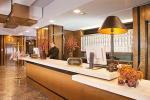 Borromini Hotel Picture 5