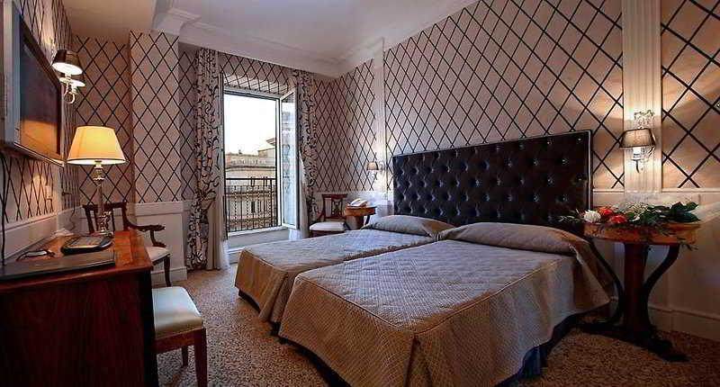 boutique hotel trevi rome italy book boutique hotel