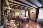 Castello Della Castelluccia Hotel Picture 5