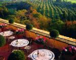 Castello Della Castelluccia Hotel Picture 3