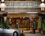Cicerone Hotel Picture 4