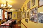 Cinecitta Hotel Picture 5