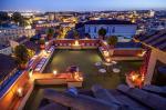 Colosseum Hotel Picture 5