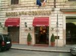 Contilia Hotel Picture 0