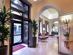 Exe Hotel Della Torre Argentina Picture 3