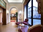 Exe Hotel Della Torre Argentina Picture 4