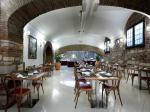 Exe Hotel Della Torre Argentina Picture 5