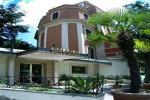 Delle Muse Hotel Picture 3