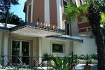 Delle Muse Hotel Picture 7