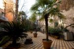 Domus Aventina Hotel Picture 3