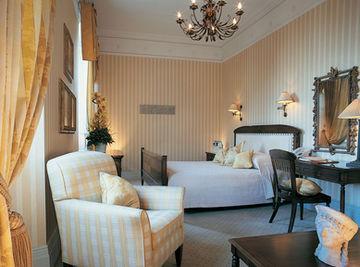 Eden rome hotel rome italy book eden rome hotel online - Hotel eden en roma ...