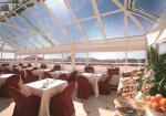 Exe Domus Aurea Hotel Picture 7