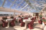 Exe Domus Aurea Hotel Picture 0