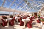 Exe Domus Aurea Hotel Picture 11