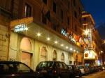 Fiamma Hotel Picture 3