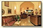 Giada Hotel Picture 5