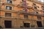 Giada Hotel Picture 2