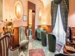 Giorgi Hotel Picture 4