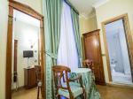 Giorgi Hotel Picture 10