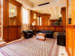 Grand Hotel Ritz Picture 2