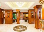 Grand Hotel Ritz Picture 3