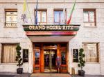 Grand Hotel Ritz Picture 0